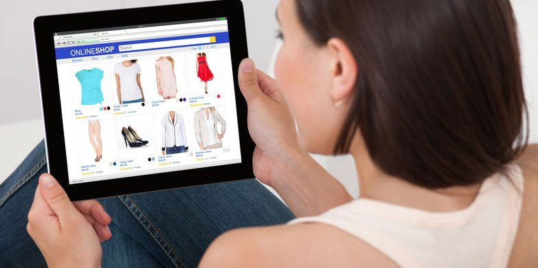 Online Shopping And Tips