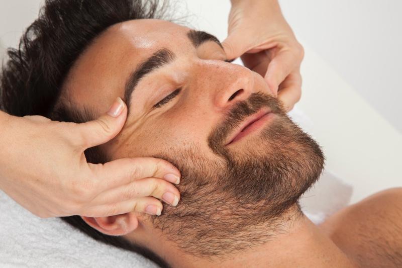 Renew Your Skin